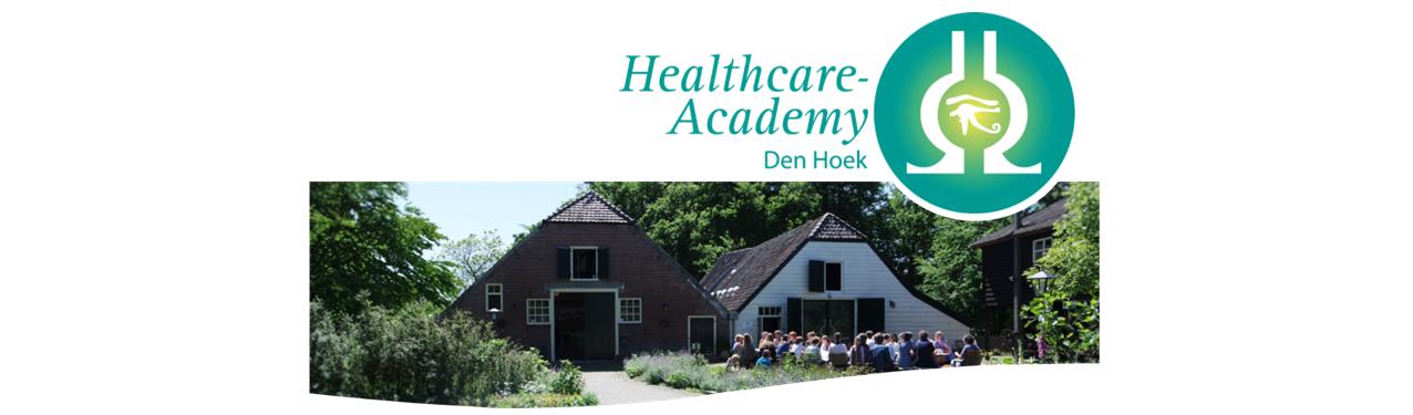Healthcare Academy